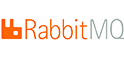 bootique-rabbitmq-client